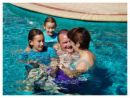 swimming pool heating systems